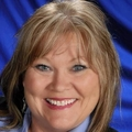 Nikie Jo Glasbrenner Real Estate Agent at Reece & Nichols Realtors inc