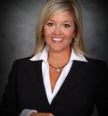 Julie Gadwood Real Estate Agent at NextHome Gadwood Group