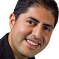Majid Ghavami Real Estate Agent at Reece & Nichols Realtors, Inc.
