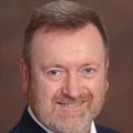 Scott Harvey Real Estate Agent at Scott Harvey Real Estate Services LLC
