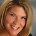 Julie R Henke Real Estate Agent at Reece & Nichols Realtors, Inc.