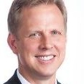 David John Gundersen Real Estate Agent at Realty Suburban, Inc.