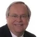 Pierre Heidrich Real Estate Agent at Century 21 All-pro