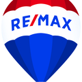 Sharon Hubbard Real Estate Agent at RE/MAX Connections