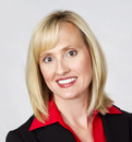 Rachel Hunt Real Estate Agent at Reece & Nichols Realtors, Inc.