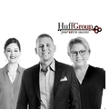 Bryan Huff Real Estate Agent at Keller Williams Realty Partners Inc.