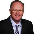 Darin Jones Real Estate Agent at Keller Williams Southland Partners