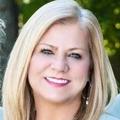 Glenda M Ide Real Estate Agent at Reece & Nichols Ide Capital Realty LLC