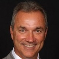 Jerry A Kelso Real Estate Agent at Realty Executives Of Kansas City
