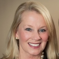 Susie O. Johnson Real Estate Agent at Coldwell Banker Gundaker
