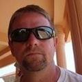 Casey Killian Real Estate Agent at Realty Platinum Professionals Inc