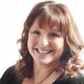 Tammy Lorance Real Estate Agent at Chartwell Realty