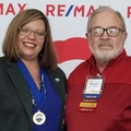 Marcy Mathewson Real Estate Agent at RE/MAX  Innovations