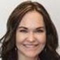 Shannon M Lyon Real Estate Agent at Reece & Nichols Realtors, Inc.