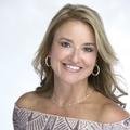 Kristin Malfer Real Estate Agent at Reece & Nichols Realtors, Inc.