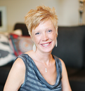 Deedee Morse Real Estate Agent at ReeceNichols South