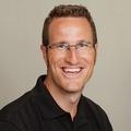 Brad Papa Real Estate Agent at Keller Williams Realty Partners, Inc.