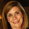Susan M Palmer Real Estate Agent at Reece & Nichols Realtors, Inc.