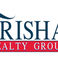Trisha Group... Real Estate Agent at Realty Executives of KC
