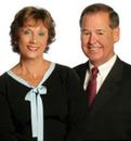 Judy A Radtka Real Estate Agent at Reece & Nichols Realtors, Inc.