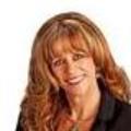 Cynda Rader Real Estate Agent at Cynda Sells Realty Group LLC