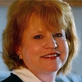 Sandra A Reed Real Estate Agent at Home Professionals Realty, Inc.