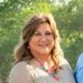 Sheila Shaw Real Estate Agent at Reece & Nichols Town & Country Realty, inc.