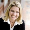 Ana Spradling Real Estate Agent at Reece & Nichols Realtors, Inc.