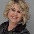Jennifer Smeltzer Real Estate Agent at Keller Williams Platinum Partners