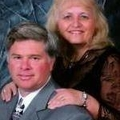 Chip Thompson Real Estate Agent at Realty Professionals Heartland L.l.c.
