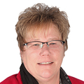 Catherine S Thompson Real Estate Agent at Keller Williams Realty Platinum Partners