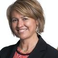 Gina Walton Real Estate Agent at Keller Williams Realty Partners, Inc.