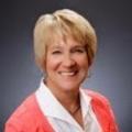 Edie Waters Real Estate Agent at Keller Williams Northland Prt