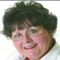 Theresa A Wiggin Real Estate Agent at Coldwell Banker Reilly & Sons