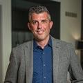 Joe Woods Real Estate Agent at John Moffitt & Associates