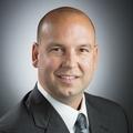 Jake Zillner Real Estate Agent at Baron Realty Llc