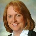 Marian Siela Real Estate Agent at Ide Capital Realty Llc
