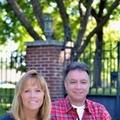 Karen Strong Real Estate Agent at Reece & Nichols Ide Capital Realty LLC