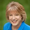 Jenny Burkhead Real Estate Agent at Phb Realty Company Llc