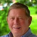 Robert Bucher Real Estate Agent at Reece & Nichols Ide Capital Realty LLC