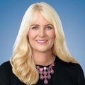 Jennifer Piglowski Real Estate Agent at Coldwell Banker Gundaker