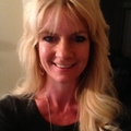 Vicky Vestal Real Estate Agent at Platinum Realty