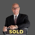 Bill Hightower Real Estate Agent at Reece & Nichols