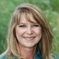 Kelly Bigley Real Estate Agent at Dolan, Realtors