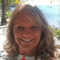 RaeAnn Burke Real Estate Agent at Re/Max Innovations