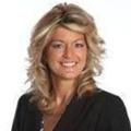 Monica Ritter Real Estate Agent at Higginsville Homes Llc