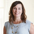Dawn Griffin Real Estate Agent at Circa Properties, Inc.