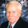William Vinyard Real Estate Agent at Jackson County Square Properties Inc