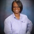 Rhonda Liddell-Davis Real Estate Agent at Keller Williams Realty Saint Louis