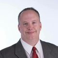 A. Kory McCullough Real Estate Agent at RE/MAX PLATINUM